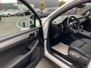Porsche Macan 3.0 V6 SD 258ch PDK BLANC  - 7