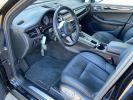 Porsche Macan Chrono / Alu21 / Panoramique noir  - 6