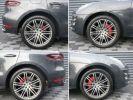 Porsche Macan gts gri foncé métallisé   - 6