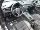 Porsche Macan gts gri foncé métallisé   - 9