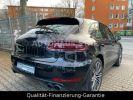 Porsche Macan gts noir  - 7