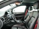 Porsche Macan gts gris volcano  - 9