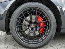 Porsche Macan gts  gris  - 6