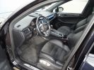 Porsche Macan GTS 3.0 V6 PDK 360 CV - MONACO Noir Metal  - 7