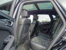 Porsche Macan GTS 3.0 V6 PDK 360 CV - MONACO Noir Metal  - 12