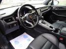 Porsche Macan GTS 3.0L 360PS PDK FULL Options gris anthracite métallisé  - 11