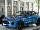 Porsche Macan Gts 360   - 1