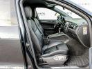 Porsche Macan # Inclus Carte Grise, Malus écolo et livraison à votre domicile # 1ere Main Noir Peinture métallisée  - 8