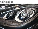 Porsche Macan # Inclus livraison à votre domicile et carte grise # 1ere Main Gris Peinture métallisée  - 10