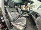 Porsche Macan MACAN 252 ch , PORSCHE APPROVED 08/2022 !  noir metallisé  - 9