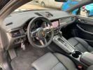 Porsche Macan MALUS ECOLOGIQUE COMPRIS noir métallisé   - 3