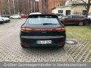 Porsche Macan Porsche Macan 2.0L 245 , 1ère main, TOP, Caméra , BOSE, Garantie Constructeur 09/2022 Noir schwarz  - 10