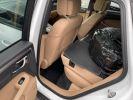 Porsche Macan Porsche Macan 252Cv PDK/GPS/TOIT PANO/JANTES21/BOSE Blanc  - 9