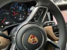 Porsche Macan Porsche Macan 252Cv PDK/GPS/TOIT PANO/JANTES21/BOSE Blanc  - 10