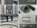 Porsche Macan Porsche Macan FACELIFT 245ch Noir  - 10