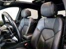 Porsche Macan Porsche Macan  PDK  S Diesel Toit Panoramique/Entretiens Porsche / 1ere MainGarantie 12 Mois  Noir  - 4