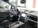 Porsche Macan PORSCHE MACAN S 258 * TOIT OUVRANT *  noir  - 4