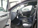 Porsche Macan PORSCHE MACAN S 258 * TOIT OUVRANT *  noir  - 5