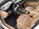 Porsche Macan Porsche Macan Shadow 245ch Noir  - 10