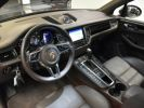 Porsche Macan S 3.0 V6 258 CH - LED-Pack sport chrono Plus -ACC-TOIT PANO -CAMERA 360-21' GRIS VOLCAN  - 9