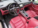 Porsche Macan S 3.0 V6 340CH PDK Noir Occasion - 2