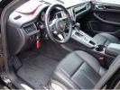 Porsche Macan S Diesel NOIR Occasion - 11