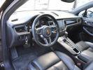 Porsche Macan S DIESEL Noir  - 8