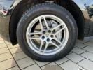 Porsche Macan  S Diesel,1ere Main Noir  - 8