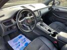 Porsche Macan  S Diesel,1ere Main Noir  - 9