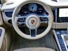 Porsche Macan S Diesel / 3.0 V6 258cv *Limited Edition* Carte grise+Livraison+Gtie 12 mois INCLUS! Bleu Saphir  - 7