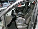 Porsche Macan # S Diesel *BOSE*PDLS*NAVI*KAM #  Gris Peinture métallisée  - 5