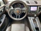Porsche Macan turbo noir  - 9