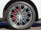 Porsche Macan TURBO 3.6 V6 PDK 400 CV - MONACO Blanc   - 17
