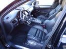 Porsche Macan TURBO 3.6 V6 PDK 400 CV - MONACO Noir  - 6