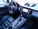 Porsche Macan TURBO 3.6 V6 PDK 400 CV - MONACO Noir  - 10