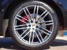 Porsche Macan TURBO 3.6 V6 PDK 400 CV - MONACO Noir métal  - 21
