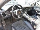 Porsche Panamera (2) GTS V8 4.8 440 PDK Gris Clair  - 8