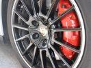 Porsche Panamera (2) GTS V8 4.8 440 PDK Gris Clair  - 39