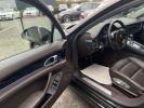 Porsche Panamera 3.0 V6 D 250ch PLATINIUM EDITION TIPTRONIC S GRIS FONCE  - 7