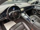 Porsche Panamera 3.0 V6 D 250ch PLATINIUM EDITION TIPTRONIC S GRIS FONCE  - 8