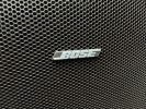 Porsche Panamera 3.0 V6 D 250ch PLATINIUM EDITION TIPTRONIC S GRIS FONCE  - 19