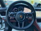 Porsche Panamera 4.0 V8 TURBO S E-HYBRID 680ch PDK BLANC METAL  - 23
