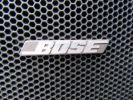 Porsche Panamera 4.8L V8 400CH GRIS CARBONE Occasion - 13