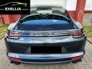 Porsche Panamera 4 E-Hybrid  GRIS PEINTURE METALISE  Occasion - 3
