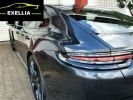 Porsche Panamera 4 E-Hybrid  GRIS PEINTURE METALISE  Occasion - 4