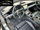 Porsche Panamera 4 E-Hybrid  GRIS PEINTURE METALISE  Occasion - 6