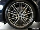 Porsche Panamera 4 E -Hybrid  BLEU PEINTURE METALISE Occasion - 3