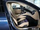 Porsche Panamera 4 E -Hybrid  BLEU PEINTURE METALISE Occasion - 6