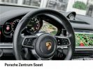 Porsche Panamera 4 E-Hybrid gris volcano  - 8