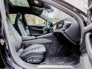 Porsche Panamera 4 E-Hybrid Sport Chrono  NOIR PEINTURE METALISE  Occasion - 2